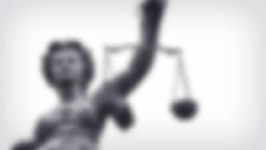 First Degree Sexual Assault Attorneys