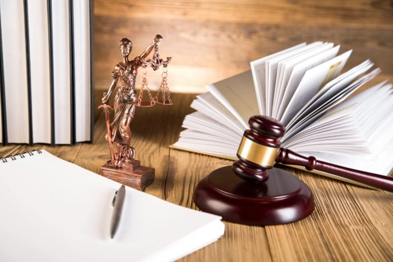 OWI Attorneys in Monroe, WI