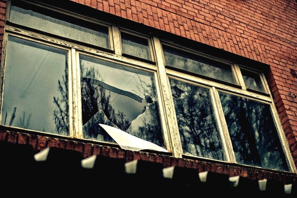 Criminal Damage to Property Charge Attorneys in Wisconsin