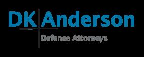 DK Anderson, S.C.