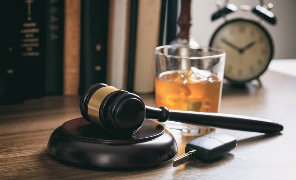 4 Reasons To Hire An Attorney For Your First Offense OWI