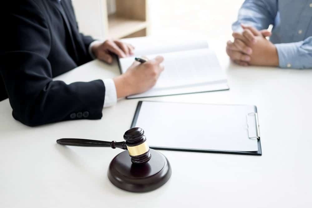 Top Questions To Ask A Criminal Defense Attorney