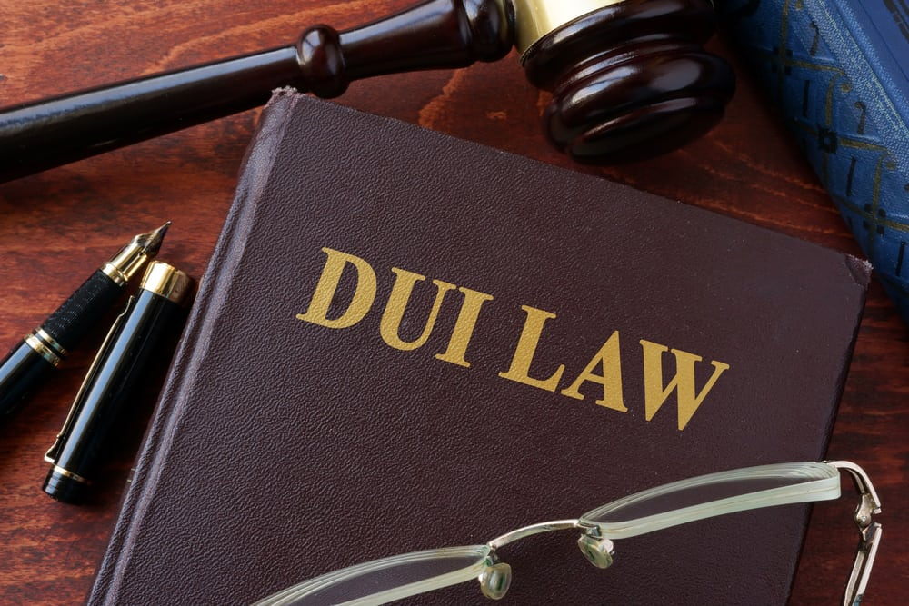 Top Wisconsin DUI Questions
